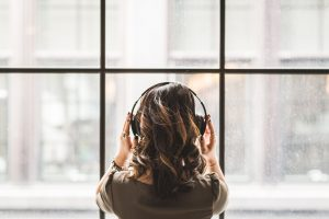 Top Reasons Why Music Helps You Study Better
