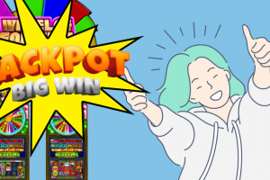 Get Lucky with IGT free casino games – Another CA $3.2 Million Jackpots Won in June