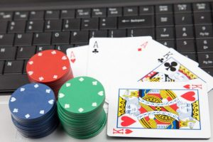 5 Common Myths of Casino Deposits