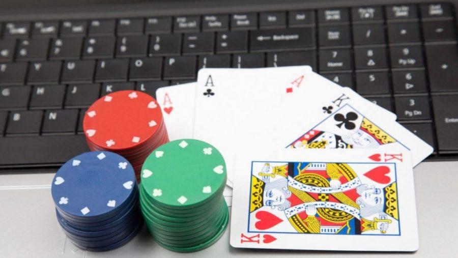 5 Common Myths of Casino Deposits