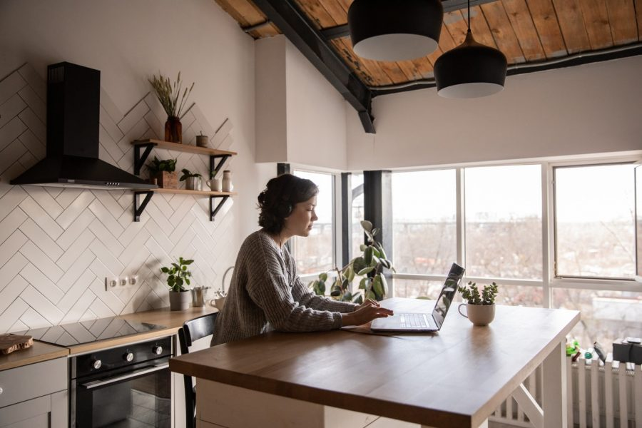 Starting a Home Business: A Guide