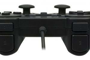 Top 4 PS3 Controllers For A Better Gaming Experience