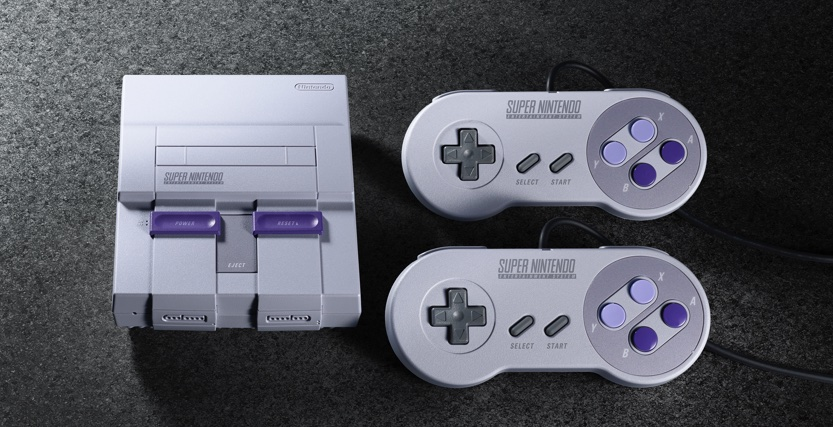 A Complete Guide to the Best Retro Gaming Consoles