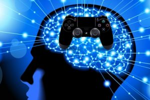 Ways Video Gaming Can Improve Creative Writing Skills