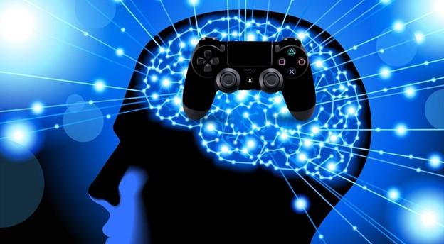 Ways Video Gaming Can Improve Creative Writing Skills