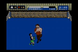 Best Sports-Based Arcade Games Of All Time