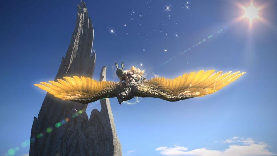 5 Top Thrilling MMOs and MMORPGs you should be playing