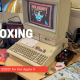 Nox Archaist – 2020 CRPG for the Apple II – Unboxing!