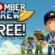 Get a free copy of Bomber Crew for PC Steam!