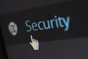 How to Improve Security Features for Mobile Gaming?