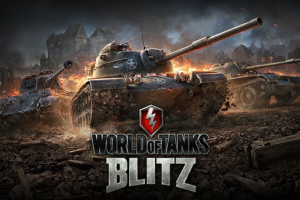 The Best Games that Remind You World of Tanks