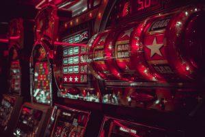 Gambling Trends in Sweden to Follow in 2021