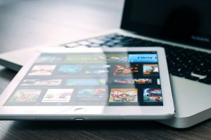 Different Types of Entertainment You Should Try