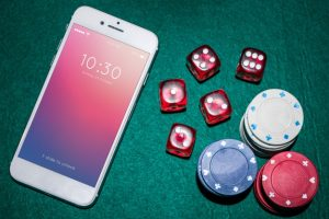 Why do many casinos block their players, and how to avoid it?