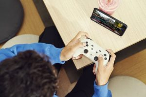 Cloud Gaming: What Is It and Does It Have a Future?