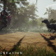 Is Ashes of Creation Set to Change the MMO Genre?