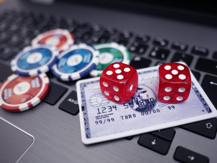 6 Safety Tips You Should Know Before Entering the Online Gambling World