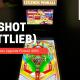 Big Shot (Gottlieb) on the AtGames Legends Pinball (005)