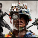Call of Duty Black Ops Cold War: How to Win at Multiplayer