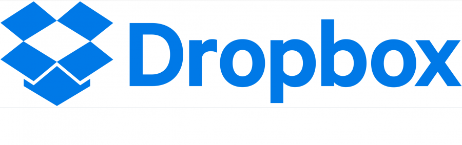 Is Dropbox Considered a Data Room?