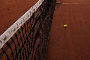 The Serbian and Belgrade Open Tournaments