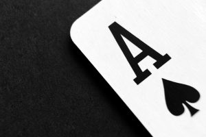 4 Ways To Make The Most Out Of Online Casinos