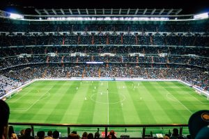 Pain in Spain for sportsbooks, casinos, and slot sites