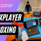 Video: ONEXPLAYER Unboxing – The Steam Deck Killer is Here!