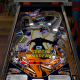 AtGames TAITO Pinball Tables Volume 1 is almost here! (plus special offer)