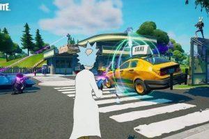 Top 10 Mobile Arcade Multiplayer games