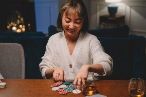 What is it Like to be a WSOP Bracelet Winner?