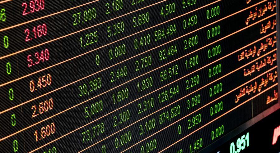 Understanding the USDT Interest Rate