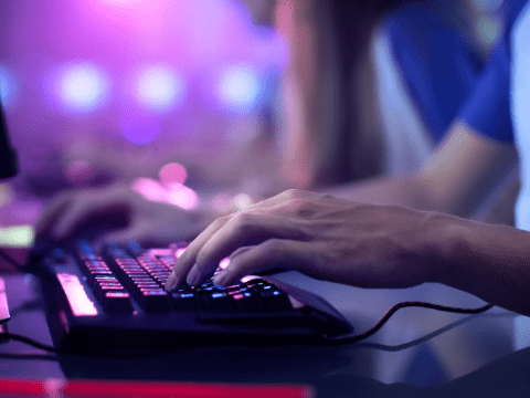 Online Gaming Safety: Sophisticated Fraud Mechanisms