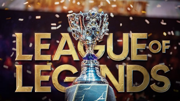 League of Legends Worlds 2021 Latest News