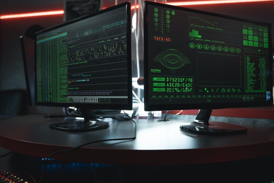 Why and how cybersecurity must be taken seriously