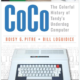 35 Reviews for CoCo: The Colorful History of Tandy's Underdog Computer!
