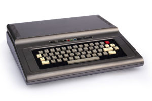 40 amazing reviews for CoCo: The Colorful History of Tandy's Underdog Computer!