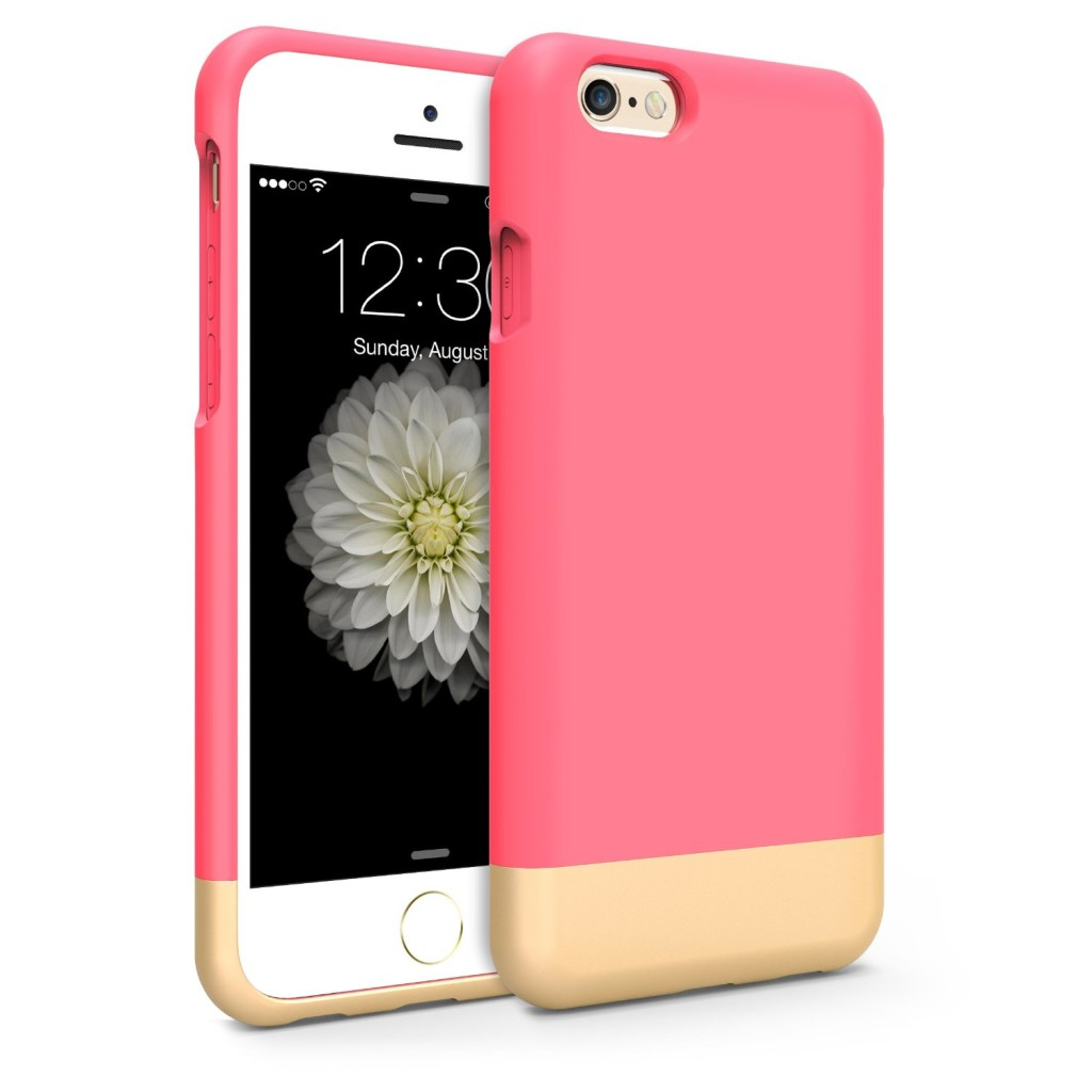 Special Offer Coupon Code For 1byone Iphone 6 6s Cases