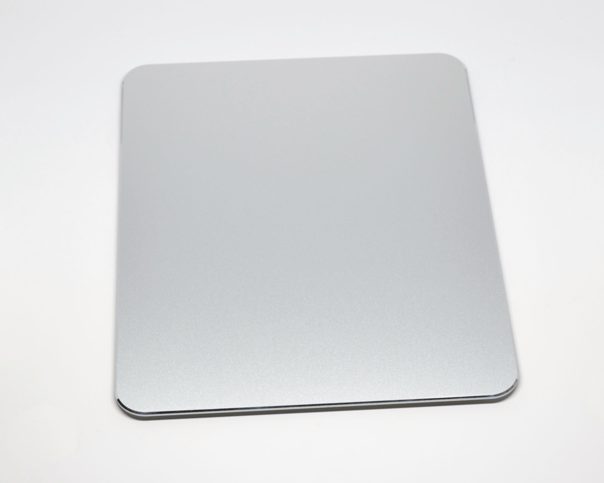 Review Amazingworks Aluminum Gaming Mouse Pad Armchair