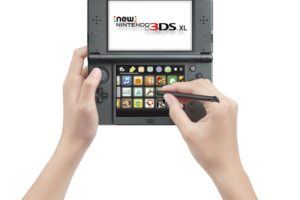 Quick thoughts on sales trends for Nintendo 3DS, Sony PlayStation Vita, and the Nintendo NX