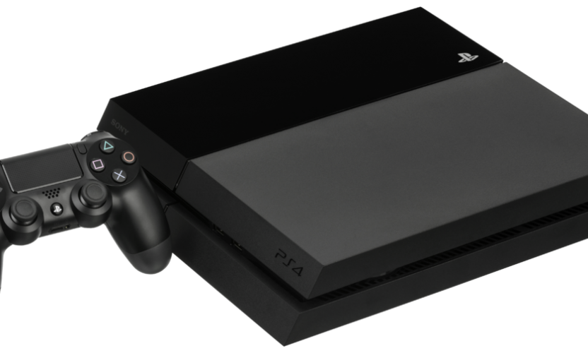 Quick Thoughts: Potential for PlayStation 4.5 and Xbox One.5