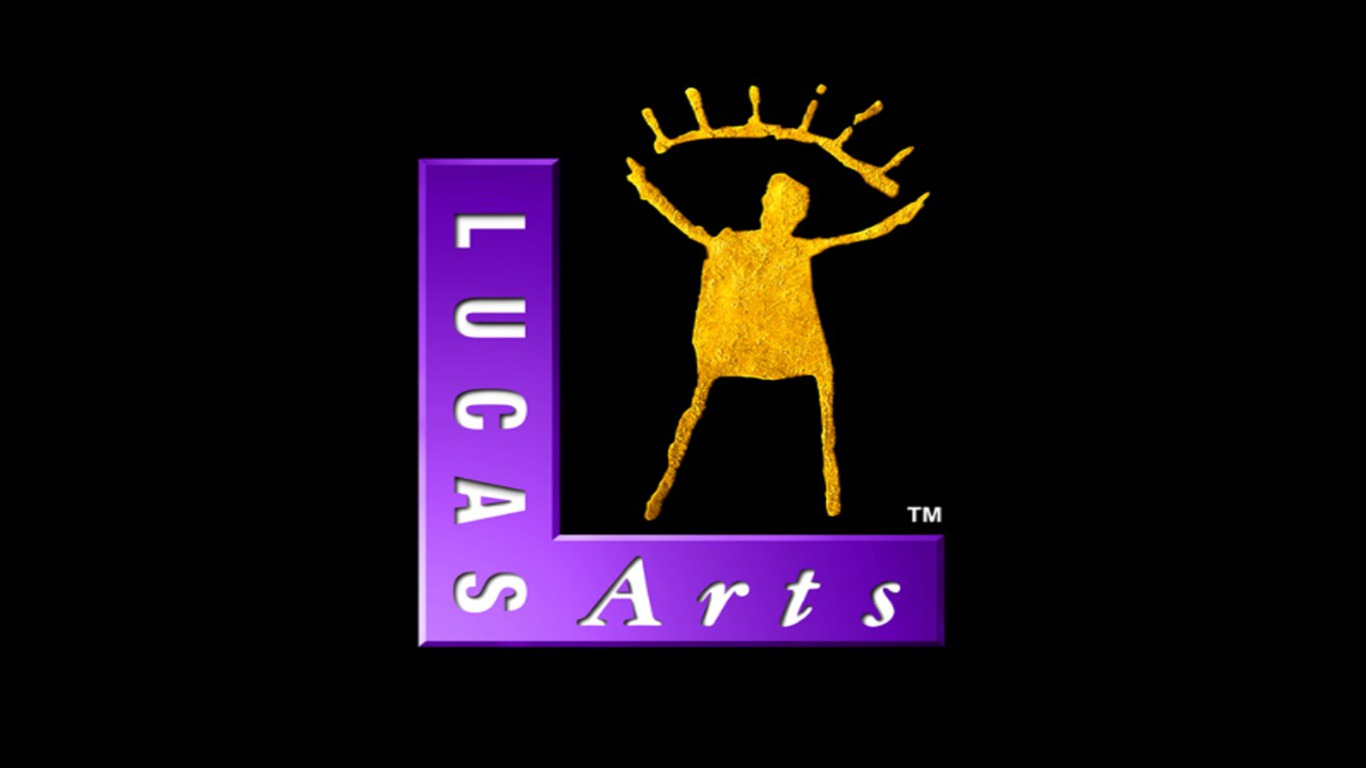 an overview of the lucasarts entertainment company In the five years since walt disney co purchased lucasfilm from founder  the  world's largest entertainment company has followed a familiar script  one  division that was axed was lucasarts, a maker of video games it was.