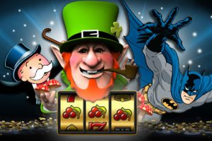 Quick Takes: Mobile applications that help you to play slots