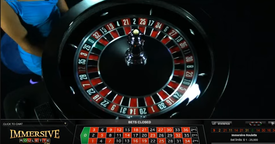 live casino online online gaming