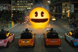 3 Movie Video Games That Deserve a Second Chance
