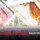 Name your own price Adventure Travel books from Humble Bundle