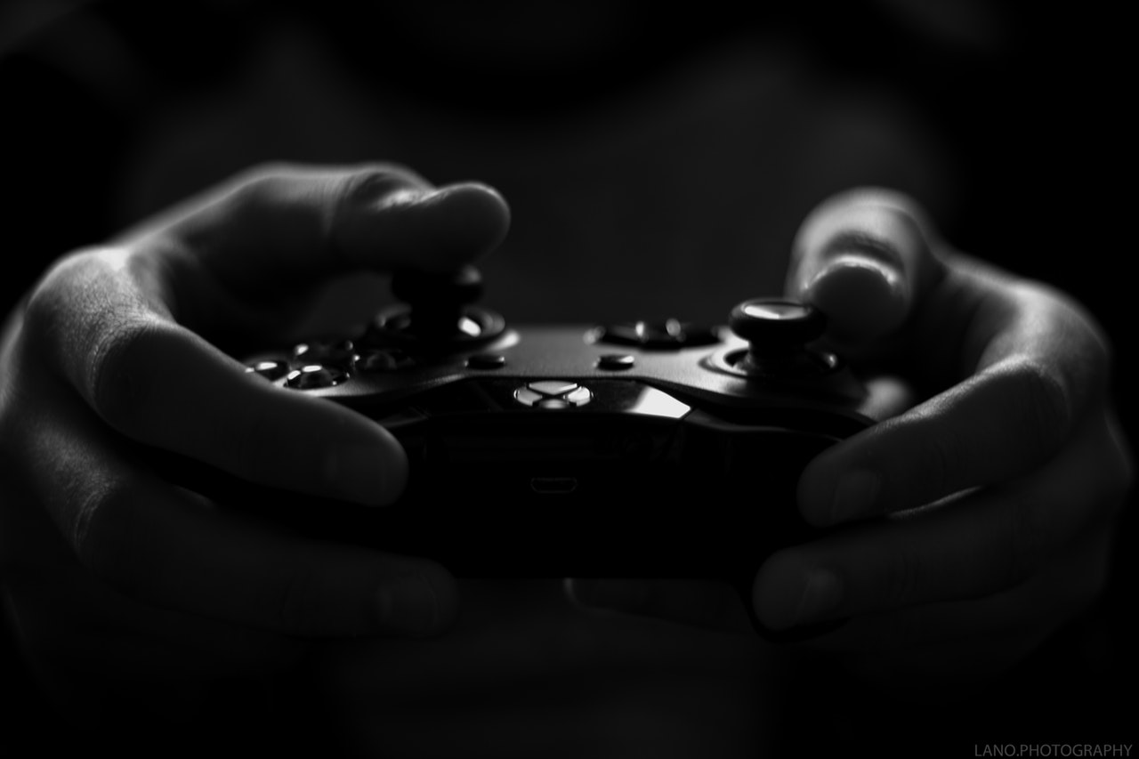 The Top 5 Skills Gaming Can Teach You