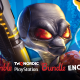 Name your own price THQ Nordic PlayStation Bundle Encore (PS3 and PS4)