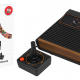 New book – Atari Flashback: The Essential Companion