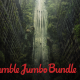 Pay your own price Humble Jumbo Bundle featuring Wasteland 2!